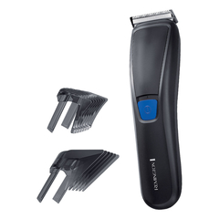 Cortacabello cuchillas de acero ajustables Precision Cut Remington HC5300 en internet