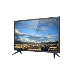 "TV Led Smart 43""  BGH 4319FK5 - comprar online"