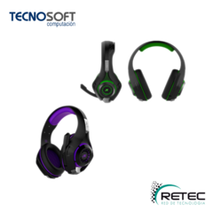 AURICULAR GAMING PS4 en internet
