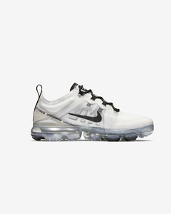 "Nike Air VaporMax 2019 ""Pale Ivory"""