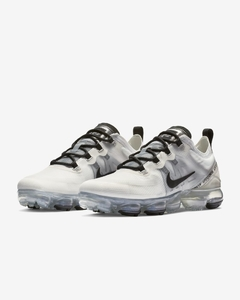 "Nike Air VaporMax 2019 ""Pale Ivory"" - comprar online"