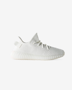 "Adidas Yeezy Boost 350 V2 ""Cream White Triple White"""