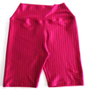 SHORTS CIRRE FEMININA KETTEN SPORTS