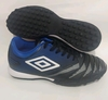 CHUTEIRA SOCIETY SOCCER SHOES UMBRO TOCCO CLUB na internet