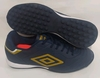 CHUTEIRA SOCIETY SOCCER SHOES UMBRO SPECIAL III LEAGE
