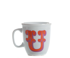 Caneca Alfabeto 300ml na internet