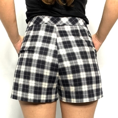SHORT FEM ESTAMPA MOOD - comprar online
