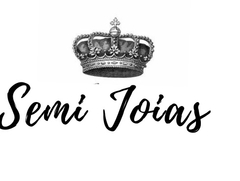 Banner da categoria Semi joias: