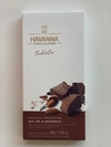 Tableta Chocolate con Almendras