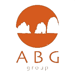 ABG GROUP MDP
