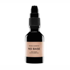 BASE SERUM - NO BASE