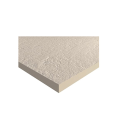 Placa Superboard exterior 1,20x2,40x6mm