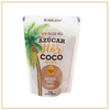 GOD BLESS YOU: AZÚCAR DE FLOR DE COCO