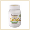 GOD BLESS YOU: ACEITE DE COCO VIRGEN 500 ML