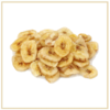 ALMACEN NATURAL: CHIPS DE BANANA