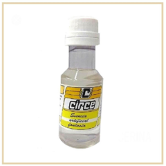 CIRCE: ESENCIA ARTIFICIAL 30 ML