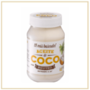 GOD BLESS YOU: ACEITE DE COCO NEUTRO 500 ML