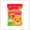 MINI ARROCITAS JUNIOR: SABOR FRUTILLA