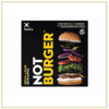NOT CO: NOT BURGER CAJA