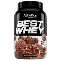 Best Whey na internet