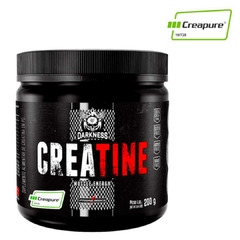 Creatine Muscle Energy Creapure®