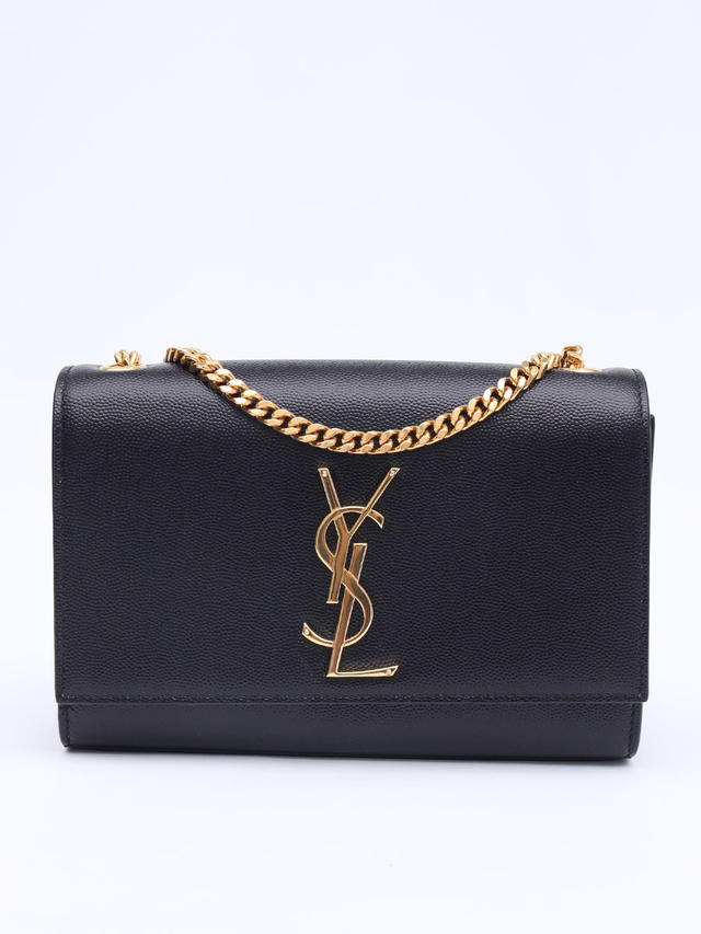 Bolsa Saint Laurent Kate Medium