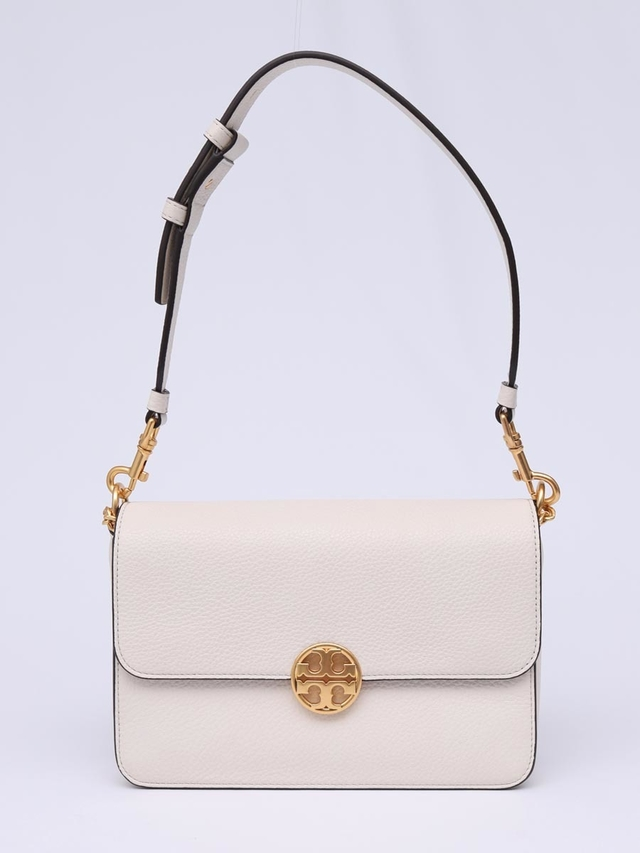 Bolsas Tory Burch Chelsea Convertible Shoulder