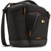 Bolso Case Logic Slrc 202