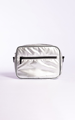 BOLSA LIVE MULTI BOOST METALLIC