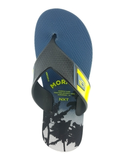 CHINELO MORMAII NEOCYCLE INFANTIL - loja online
