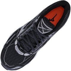 TÊNIS MIZUNO WAVE CREATION 19 MASCULINO na internet