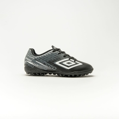 CHUTEIRA SOCIETY UMBRO SPEED V INFANTIL