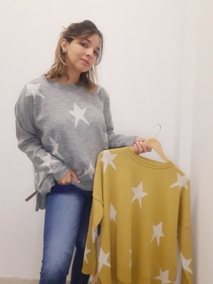 Sweater jimena