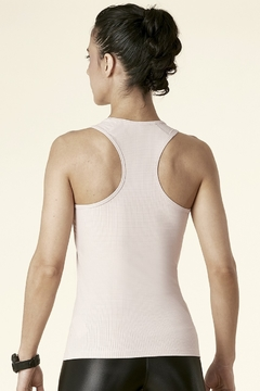MUSCULOSA WARM FIT RILEY - ADMIT ONE - comprar online
