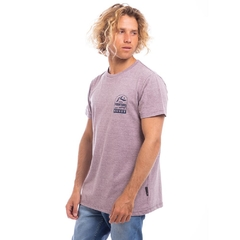 Remera Into The Wild - comprar online