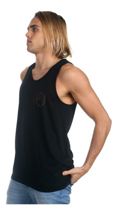 HAND DONE MUSCULOSA RUSTY - comprar online
