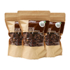Agronola Cacao x400G Pack 12 Unidades