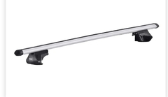 RACK - AEROBAR 1200MM COMP P/LONG 794000 - THULE