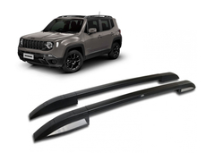 LONGARINA - TETO ELITE JEEP RENEGADE PTO TOTAL(1790MM)B-1092A - BEPO