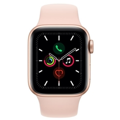 Apple Watch Series 5, 40mm - loja online