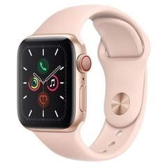 Apple Watch Series 5, 44mm na internet