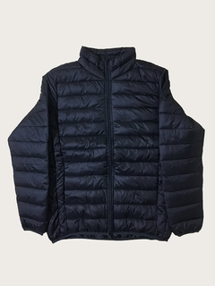 CAMPERA UNIQLO LEINSTER (LHIU801)