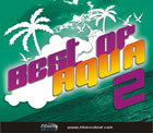 Best Of Aqua 2 125 bpm - buy online