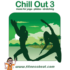 Chill Out 3 - buy online