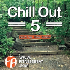 Chill Out 5 - buy online