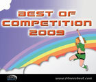 Competition 2009 - comprar online