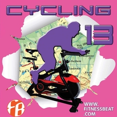 Cycling 13 - buy online