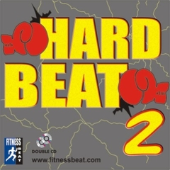 Hard Beat 2 143-156 bpm