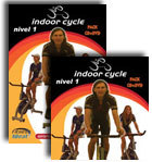 INDOOR CYCLE 1 PACK