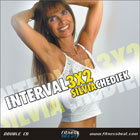 Interval 3x2 2006 - buy online